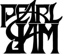 Pearl Jam Car Truck Laptop Sticker Decal Buy Online In Samoa At Desertcart