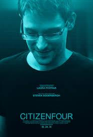 Citizenfour (2014) - IMDb