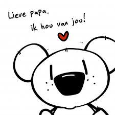 Ik Hou Van Je Papa Bi7ad8 Bifen05 Com