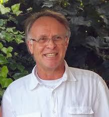 John Moore Obituary - Jackson, California | Legacy.com
