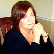 Paula Perry Campbell (paulampc) on Pinterest