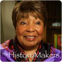 The Honorable Eddie Bernice Johnson's Biography