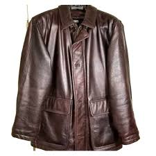 wilsons leather jackets coats
