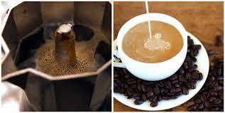 homemade dairy free coffee creamer no