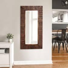 24 x 48 mirrors home decor the