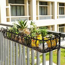 Cheap Railing Flower Box Find Railing Flower Box Deals On Line At Alibaba Com