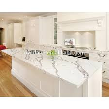 white galaxy countertop suppliers