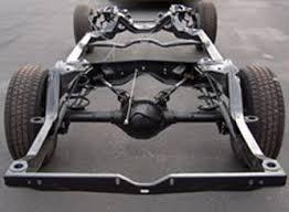 frame repair ed s auto body