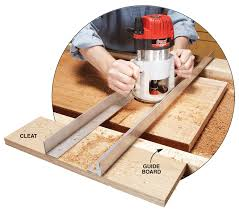 17 Of Our Favorite Router Tips Popular Woodworking Magazine