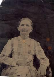 Adeline Thomas (Lawrence) Leverett (abt.1808-1910) | WikiTree FREE ...