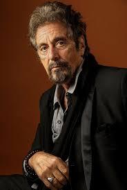Al Pacino - Wikipedia