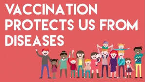 Vaccine Safety - Vaccine Safety Communication eLibrary - Vaccines ...