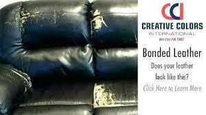 fake leather repair jondavis biz