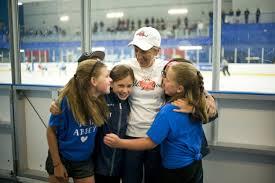 Etobicoke Dolphins help launch Abbey's Goal in memory of fallen player |  Toronto.com