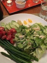 Crab Louie Salad Recipe - Allrecipes.com