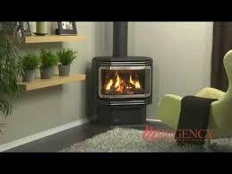u39 freestanding gas stoves by regency