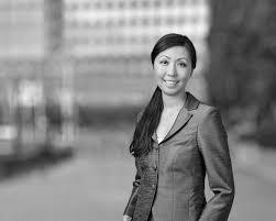 Adeline Pang | White & Case LLP