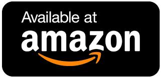 Buy in Amazon