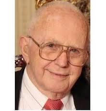 Charles Graves Obituary - Malvern, Pennsylvania | Legacy.com