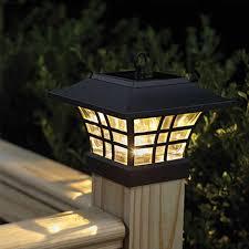 Led Solar Light Post Cap Fence Bright Outdoor Motion Solar Wall Lamp For Garden Villa Decoration Lantern Garden Lights Solar Lamps Aliexpress