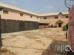 Cheap Land for Sale in a Well Developed Area of Okooba in Agege - Land &  Plots For Sale, Housemata Global Property   Jiji.ng for sale in Agege   Buy  Land &