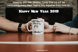 new year wishes for lovers happy new year quotes