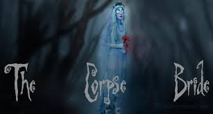 the corpse bride a makeup tutorial