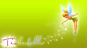 tinkerbell wallpapers fresh free