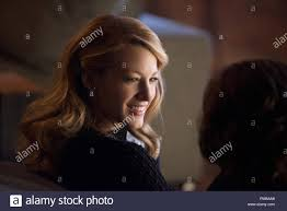 """Adaline Bowman (Blake Lively) in """"THE AGE OF ADALINE"""", 2015 Lionsgate Stock  Photo - Alamy"""