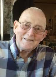 Nelson Price - Obituary