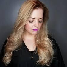 makeup artists in baton rouge yelp