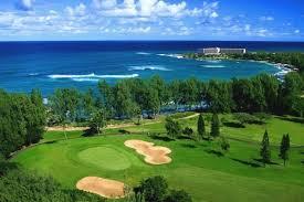 honolulu golf courses 10best hawaii