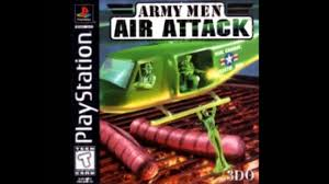 a a z picture list of all ps1 games