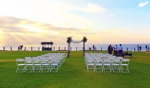 california beach weddings guide venues