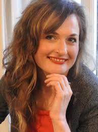 Sarah Stevens, Makeup Artist, Surrey