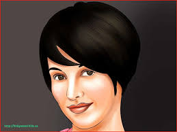beautiful virtual hairstyle men images