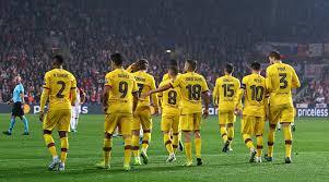 Napoli-Barcellona, Champions League: pronostici - Il Veggente