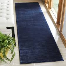 home area rugs navy rug cool rugs