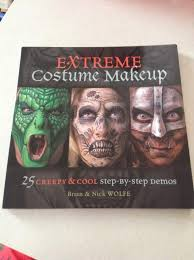 cosplay and makeup books cosplay amino