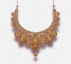 necklace gold tanishq jewellery