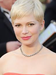 Michelle Williams Lines Up 'Double Hour' Remake From Joshua Marston