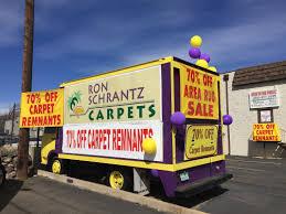ron schrantz carpets and flooring home