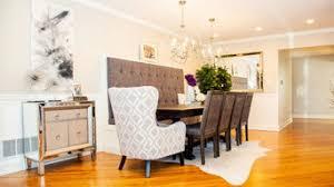 interior designers and decorators