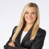 Abigail Scott's email & phone | Cerner Corporation's Senior Consultant,  Solution Architect email