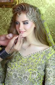 kashee s beauty parlour dulhan makeup 002