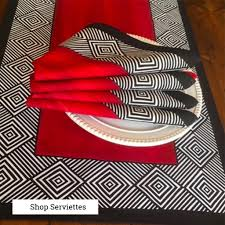home carole nevin designs