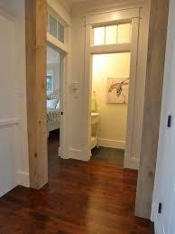 bedroom door design transom windows
