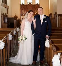 wedding morgan snyder bryce hicks