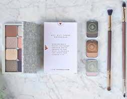 beauty ger launches mlm makeup pany