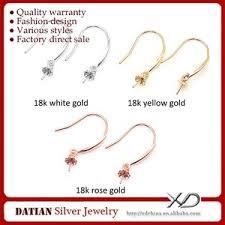925 sterling silver diy jewelry
